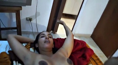 Cheating, Son creampie, Desi indian