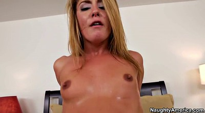 Small penis, Sheena shaw, Reverse cowgirl