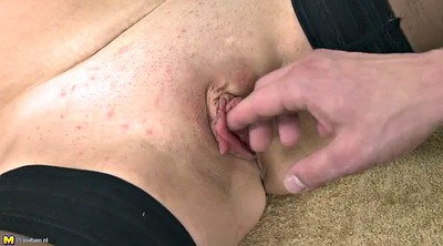 Mom, Taboo, Saggy, Saggy tits, Taboo mom