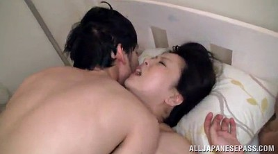 Asian, Missionary, Bbw asian, Asian hot