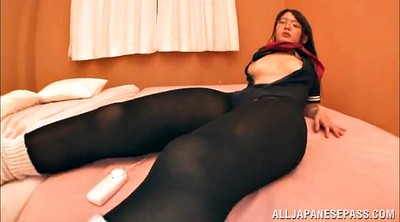 Pantyhose, Pantyhose sex, Asian pantyhose