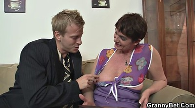 Old young, Hairy wife, Hairy young, Old pussy, Granny hairy, Wife mature