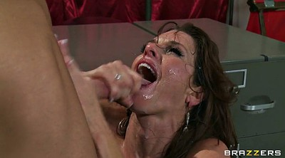 Veronica avluv, Veronica, Avluv, All over
