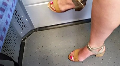 Foot fetish, Young girls, Young girl, Hot girl