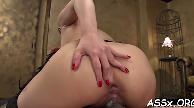 Japanese, Japanese anal, Japanese wet, Japanese fuck anal, Anal japanese, Ultra