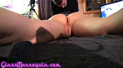 Granny massage, Skinny granny, Old teacher, T girl