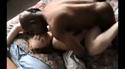 Interracial wife, Cuckolds