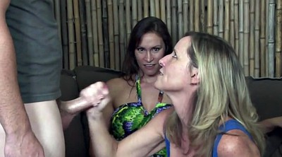 Friends mom, Big tits mom, Big boobs mom, Big boob mom, Mom handjob, Mom friend