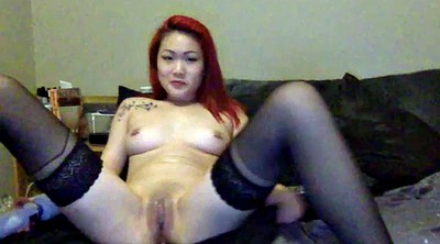 Korean, Cheating, Lesbian milf, Korean milf, Korean blowjob