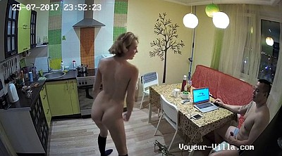 Hidden masturbation, Big butts dance, Big a s s