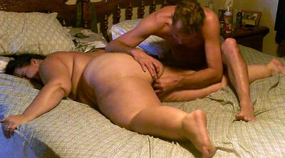 Amateur, Wife dildo