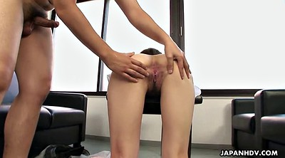 Japanese office, Japanese tits, Asian office, Office japanese, Japanese small tits