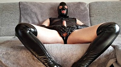 Gloves, Leather, Leather glove, Lovers
