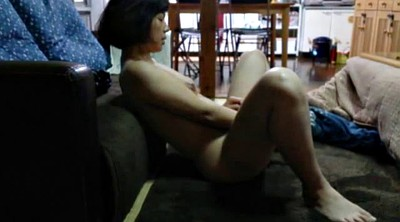Japanese wife, Japanese hidden, Japanese hidden cam
