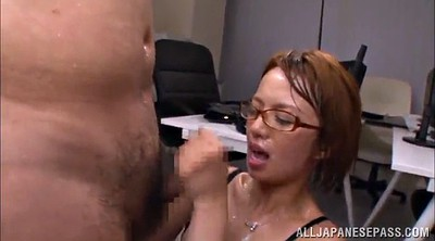 Pantyhose, Asian bukkake, Bukkake, Asian gangbang, Office pantyhose, Bukkake asian