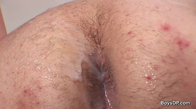 Join, Group dp, Boys sex, Anal group