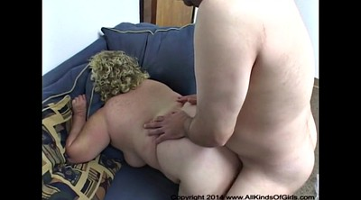 Granny anal, Anal mature, Granny bbw anal, Anal granny