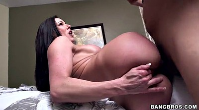 Kendra lust, Kendra, Young tits, Strong, Lust kendra