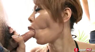 Japanese swallow, Japanese swallowing, Asian swallow, Japanese boy, Asian mouth, Asian fishnet