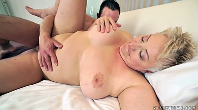 Mature bbw, Old lady, Old ladies, Old e young, Fat granny, Chubby granny