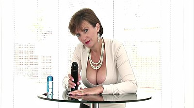 Breast, Beautiful black, Instruction, Breasts