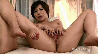 Japanese lesbian, Japanese pussy, Asian group, Japanese group, Group sex japanese, Japanese three