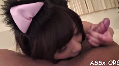 Japanese anal, Asian anal, Sex, Anal japanese, Toys anal, Japanese hot