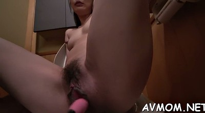 Japanese mom, Japanese moms, Japanese mature, Mom japanese