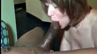 Wife bbc, Wife interracial