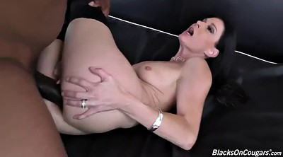 Indian anal, Monster, India summer, Black monster, Tears, Cougar anal