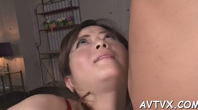 Asian, Japanese pussy, Pussy japanese