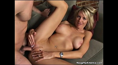 Big nipple, Milf mom, Mature mom, Nipple piercing, Blonde mom, Big mom