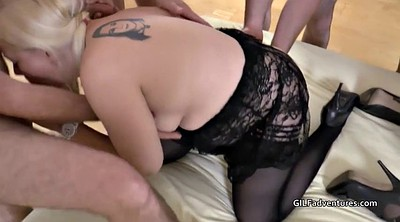 Grandmother, British gangbang, Granny sex, Granny gangbang, Gangbang granny, Old sex