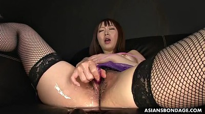 Orgasm, Japanese bukkake, Japanese squirt, Asian bukkake, Japanese toy, Japanese squirting