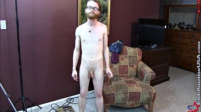 Handjob, Massage gay