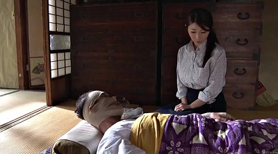 Japanese wife, Old japanese, Asian old, Japanese hd
