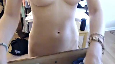 Teen homemade