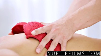 First anal, First time, Nubilefilms, Anal massage, Massage russian, Massage anal