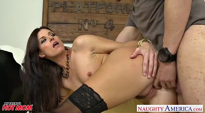 India summer, Indian blowjob, Indian mom, Indian fuck