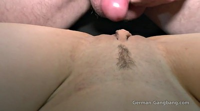 Old & young, Young gangbang, Young creampie, Old creampie, Gangbang creampies