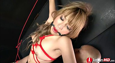 Japanese bondage, Japanese bdsm, Japanese hairy, Asian tied, Fingering, Amazon