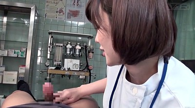Japanese subtitle, Japanese doctor, Japanese beauty, Japanese subtitled, Beauty japanese, Japanese woman