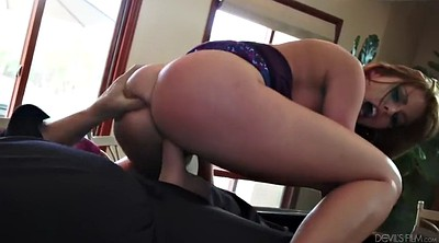 Wife hd, Wife fuck, Big wife