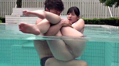 Yui, Japanese face sitting, Creampie japanese, Japanese outdoor, Underwater, Japanese shaved