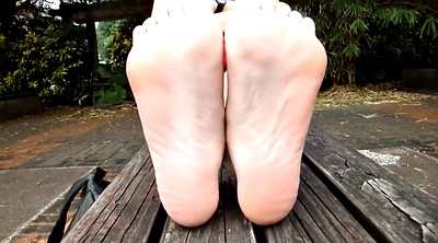 Chinese foot, Chinese granny, Chinese old, Old chinese, Chinese feet, Granny foot
