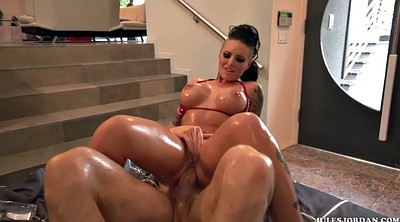 Christy mack, More
