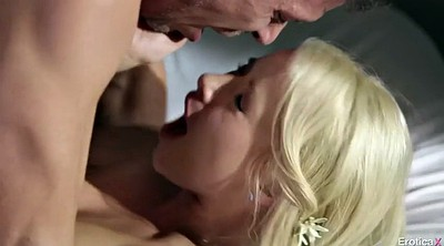 Wedding, Creampie hairy, Hairy creampie, Hot gay, Anikka albrite, First night
