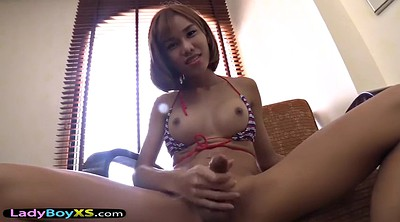 Shemales, Teen gay, Gay asian, Nice anal, Teen ladyboy, Shemale fuck
