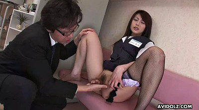 Japanese office, Japanese masturbation, Japanese girls, Asian office, Japanese office girl, Japanese masturbate