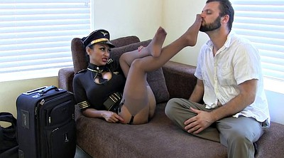 Nylon feet, Nylon footjob, Nylon foot, Shy, Footjob nylon, Footjob fetish